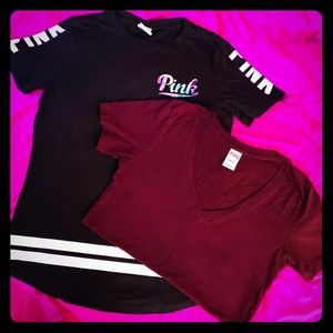 VS PINK 2-Pack